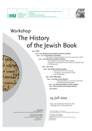 workshop_history_jewish_book_07_17