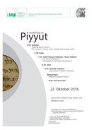 workshop_piyyut_10_16